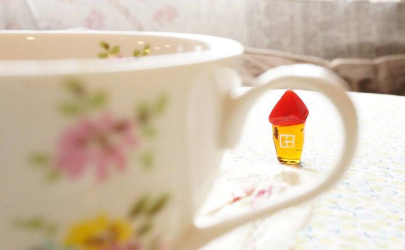 「北欧を奏でる野間友貴ライブ&北欧を楽しむ会in紅茶のとびら」開催されます!