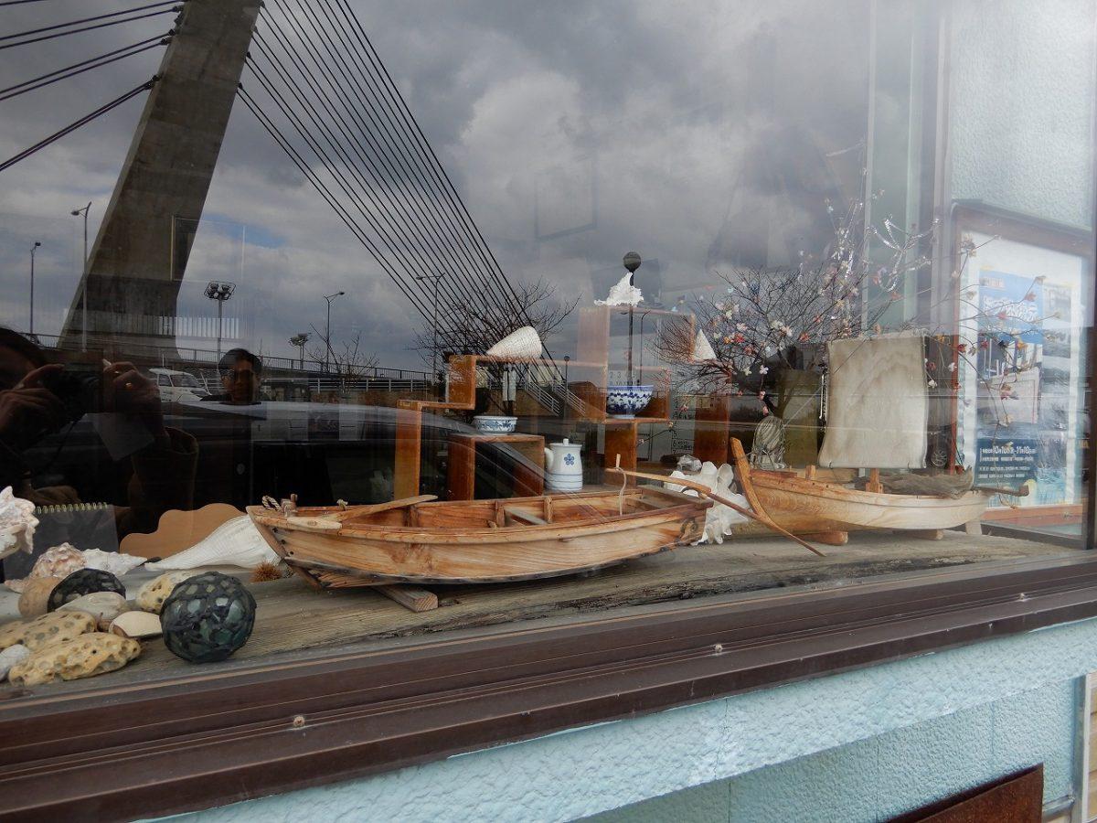 【氷見のひみつのひと①】日本に数名だけ!?木造和船の継承者